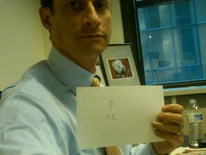 Anthony-Weiner-email-photo