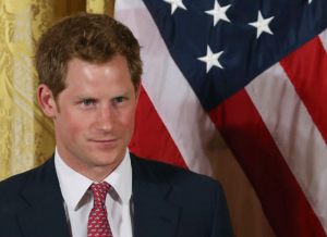 prince_harry-us_visit