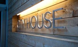 City House, Nashville