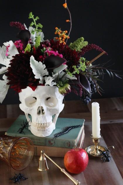 skullflowers21-e1414644044496