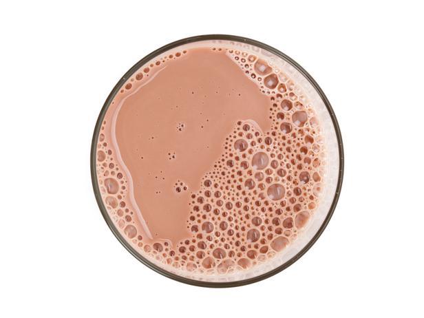 fnd_chocolate-milk_s4x3_lg-1