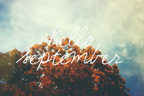 hello-september-quotes-3