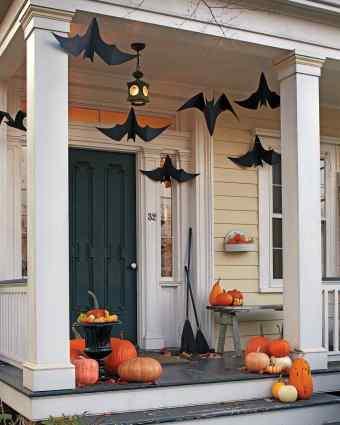 paper-bats-1011mld106852_vert