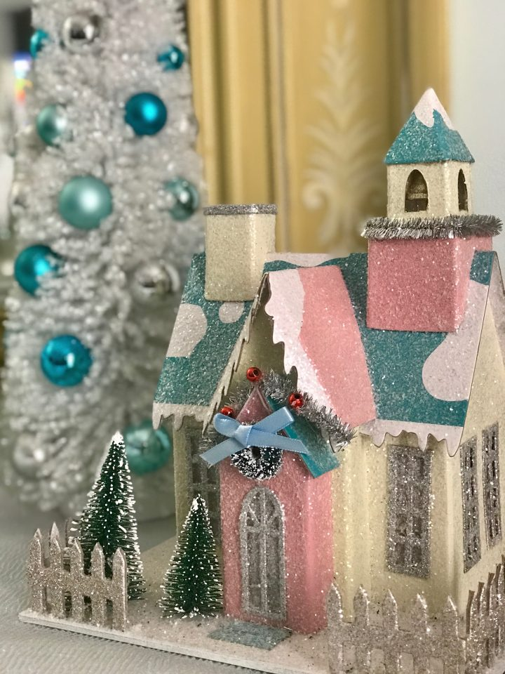 holiday traditions we're starting thisyear